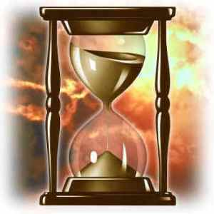 hourglass1