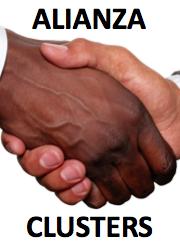 alianza clusters
