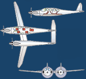 Boomerang sketch