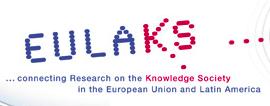 eulaks