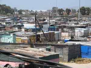 Frente Maphindi's