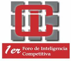 Foro Int Comp