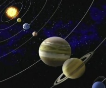 Alineación de astros